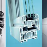 624-300-schuco-dogrami-alukonigstahl-energoefektiven-eksperten-syvet-prozorci-visokokachestveni-produkti-novi